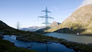 Laud e critica dal Cussegl grond per l'andament da la RePower