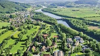 Gemeindeversammlung in Schinznach-Bad: Diverse Anträge werden abgelehnt