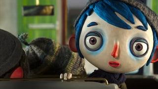 «Ma vie de Courgette» ist der beste Schweizer Film des Jahres