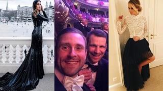 Blogger, Musiker und Designer sollen den Opernball verjüngen