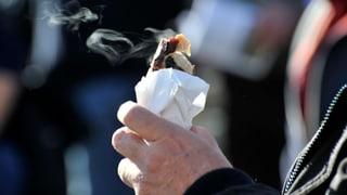 Das Olma-Fieber bei den Solothurnern steigt