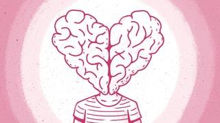 Der philosophische Selbsttest: Welche Ethik vertrete ich?
