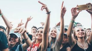 #OAF19: Style, Hip-Hop und erneut eine Rauferei wegen Sneakers?