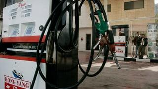 8 Punkte, die den Erfolg von Sanktionen gefährden