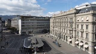 Credit Suisse und UBS werden wohl Milliarden verlieren
