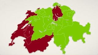 Longchamp: «Die konservative Schweiz hat gesiegt»