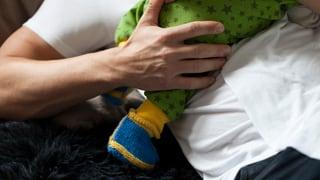 Aargauer Parlament ist gegen Initiative «Chancen für Kinder»