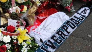 Späte Gerechtigkeit für die Opfer von Hillsborough