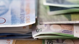 Stadt Bern weiss jetzt, wie sie die Pensionskasse sanieren will