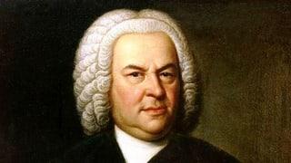 Wieder zusammengeflickt: Bachs verschollene Markus-Passion