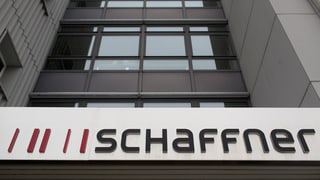 Solothurner Firma setzt als erste «Abzocker»-Initiative um