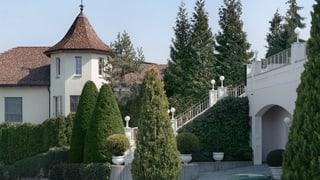 Schwyzer Parlamentskommission hat Steuererhöhung im Visier