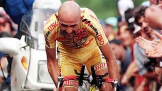 Das «Who is who» der Dopingsünder