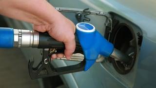 Tankwarte werden ausgenutzt