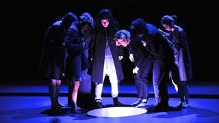 «Königinnen» singen und tanzen am Theater Basel