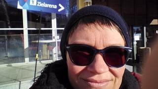 Der gescheiterte Versuch, ans Lauberhornrennen zu gelangen (Artikel enthält Audio)