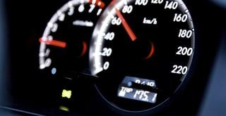 Video «Traffic – Verhalten im Verkehr (3/12)» abspielen