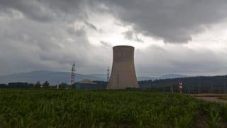 Streit um AKW-Stilllegungsfonds