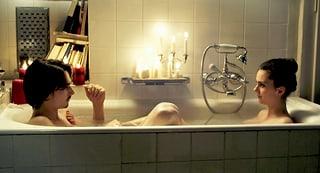 Eine romantische Komödie nach Schweizer Art