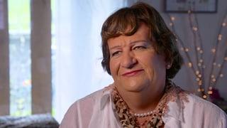 Video «Das Geschlecht der Seele – Transmenschen in der Schweiz (1/2)» abspielen