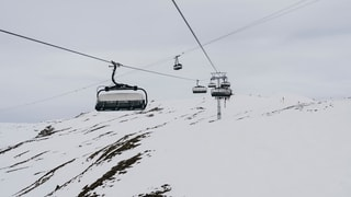 Arbeitslosengelder bei Schlechtwetter: Regierung weibelt in Bern