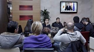 Verwirrung in Zypern: Bankenöffnung wieder verschoben