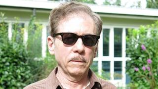 Vom Plattensammler zum Filmemacher: Die Legende Terry Zwigoff