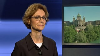 «Die Verzögerungstaktik des Bundesrates macht uns grosse Sorgen»