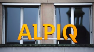 Oltner Energiekonzern Alpiq kauft grosse Solar-Firma