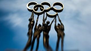 Via libra per candidatura dals gieus olimpics 2026