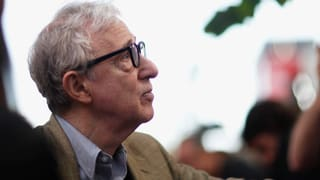 Woody Allen: «Missbrauchsvorwürfe sind unwahr und erbärmlich»