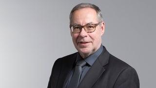 Alexander Tschäppät verteidigt seine Kulturpolitik
