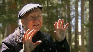 Heinz Holliger – 75 und Extremist