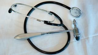 Zu viele Patienten gehen ins Spital statt zum Hausarzt