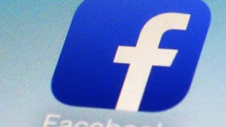 Trauma nach Temporärjob bei Facebook