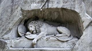 Neues Licht für das alte Denkmal