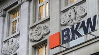 Die BKW-Aktionäre segnen umstrittene Topsaläre ab
