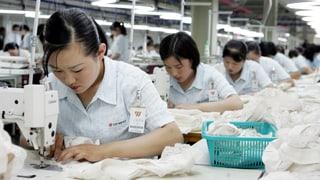 Konflikt um Sonderwirtschaftszone: Nordkorea geht auf Süden zu