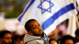Israel legt Flüchtlings-Deal auf Eis