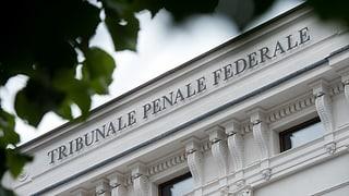 Hervé Falciani: Der Mann, der am Schweizer Bankgeheimnis rüttelte