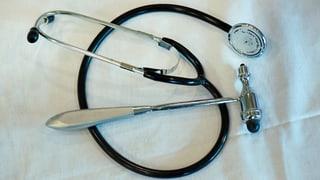 Neue Ansätze zur Finanzierung der Gesundheitskosten
