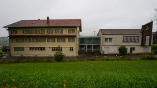 Fischbach erteilt Baubewilligung für Asylunterkunft