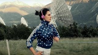 «Tempo Girl»: Selbstfindung zwischen Hipstertum und Bergwelt