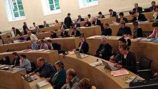 Aargau exportiert direkte Demokratie nach Deutschland