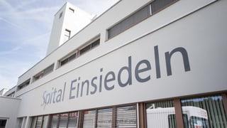 Spitalangestellte fordern Entlassungsstopp