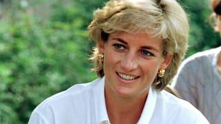 16 Jahre danach: Prinzessin Dianas Unfall wird wieder untersucht