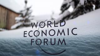 Avertura dal WEF senza Martin Jäger