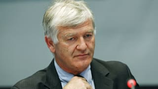 Frick verlässt Economiesuisse-Vorstand im August
