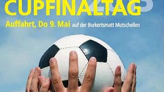 Suhr gewinnt den Aargauer, Fulenbach den Solothurner Cupfinal