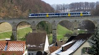 Solothurner Kantonsräte haben ein Herz für das Läufelfingerli